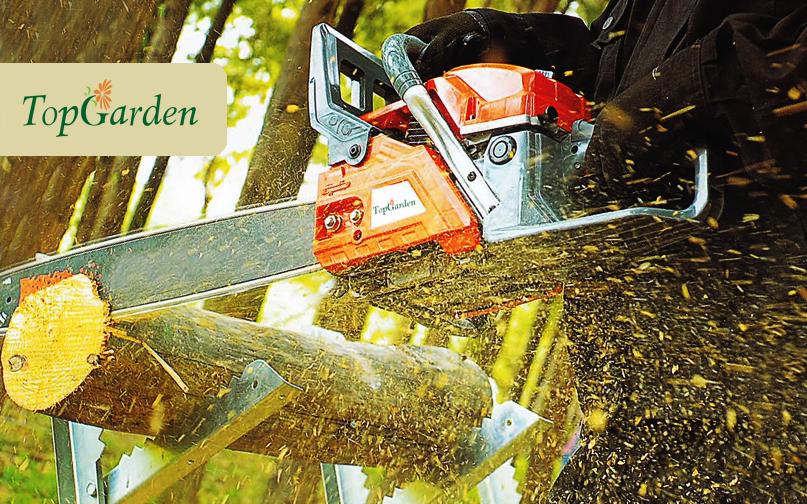 slide-topgarden1-2